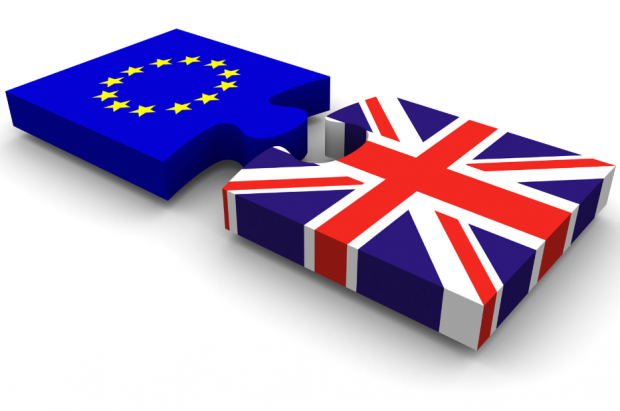 Brexit – What now for UK business?