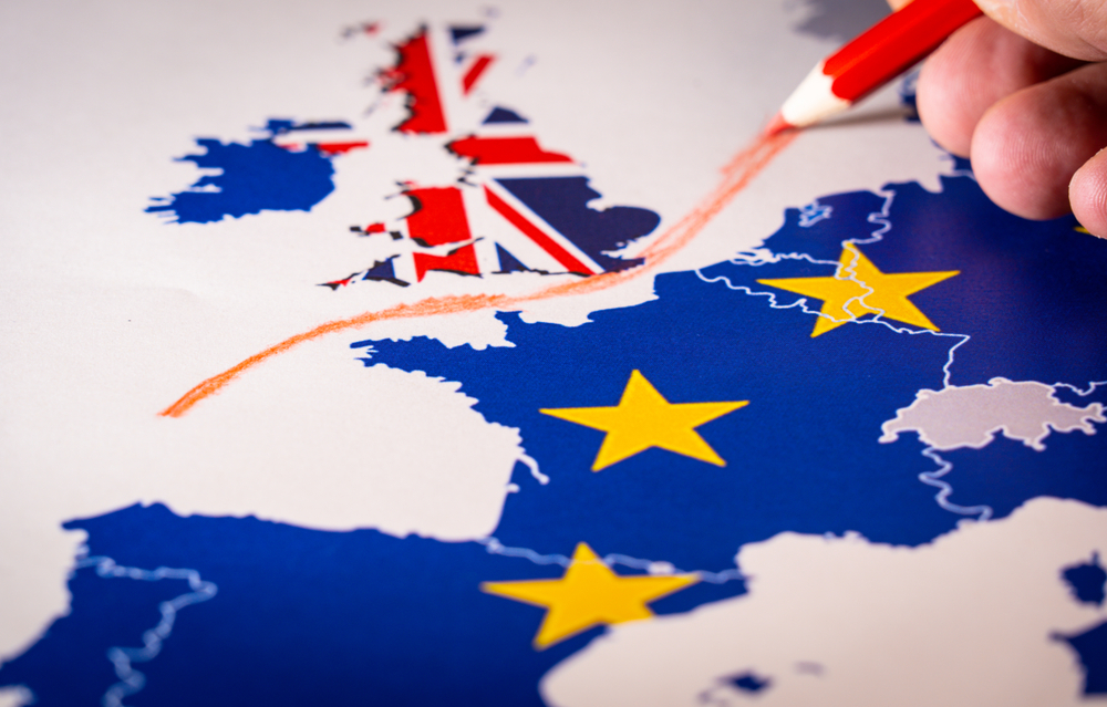 Brexit: What Now for UK Businesses?